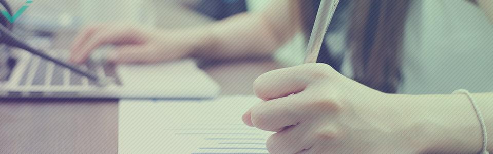 Reasons people hate your blog: poor writing skills