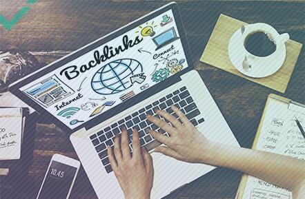 5 Arten von Inhalten, die am meisten Backlinks generieren