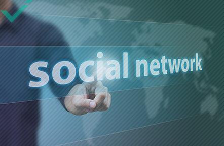 Tipps für die Erstellung der besten Bilder für soziale Netzwerke