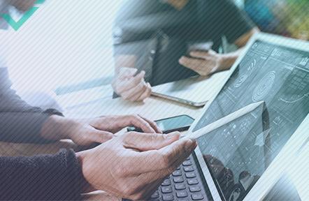 SEO | Content Marketing | Anleitung für Texter