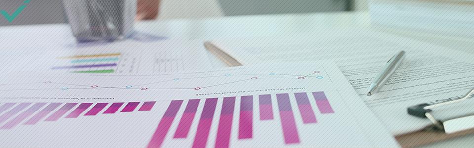 Wie man Backlinks generiert: Infografiken