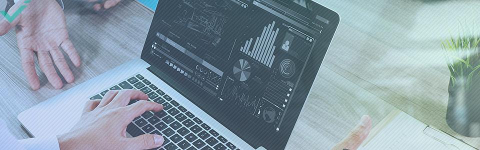 Sobald Sie eine starke Marke etabliert haben und kontinuierlich in die Erstellung von starken Online-Inhalten investieren, arbeiten Sie in die Richtung, etwas sehr Mächtiges zu erschaffen!