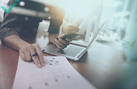 7 Gründe, warum ihr Unternehmen online-Inhalte braucht