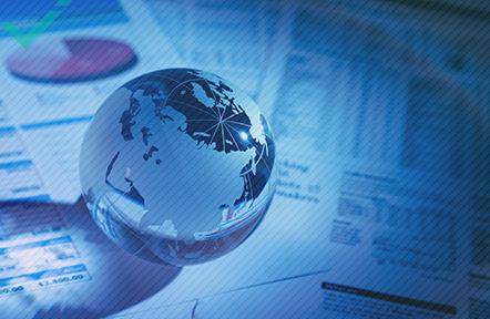 Internationale Suchmaschinenoptimierung: 6 Tipps für den Erfolg