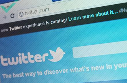 Tipps für die beste Inhaltestrategie auf Twitter