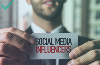 7 Tipps für die Steigerung die Markenbekanntheit durch soziale Medien