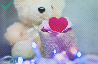 Valentinstag – Liebe die Liebe oder hasse den Hype