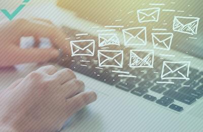 7 Tipps für ein besseres E-Mail-Marketing: Wie Sie noch heute bessere E-Mails schreiben
