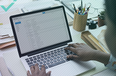 Warum E-Mail-Marketing mehrsprachig sein muss