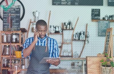 8 einfache SEO-Tipps für Startups und kleine Unternehmen