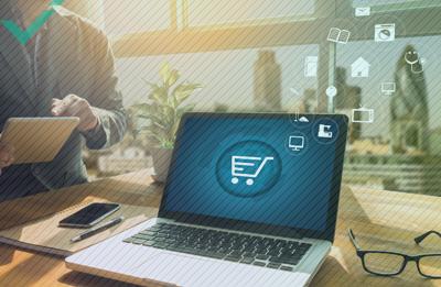 10 Tipps für einen erfolgreichen E-Commerce-Shop
