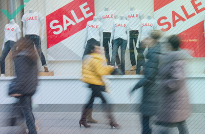 Kennen Sie die Top 8 der Shopping-Feiertage der Welt?