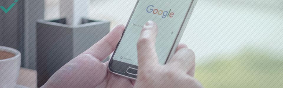 Falls die Website in der mobilen Ansicht nicht gut aussieht oder nicht gut funktioniert, wird Ihr SEO-Ranking spürbar leiden.