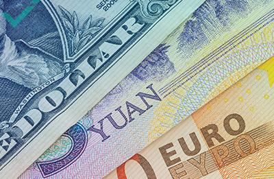 Wie Sie Ihre Webseite Erfolgreich Übersetzen Und Ausländische Märkte Erschließen