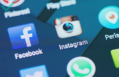Wie man Kundenbindung auf den sozialen Medien anregt
