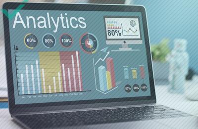 Analytik-Leitfaden für Anfänger: Warum ist Analytik so wichtig?