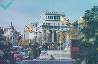 10 unwiderstehlich interessante Fakten über Spanisch, die Sie wahrscheinlich noch nicht kannten
