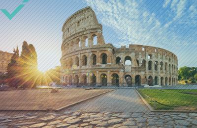 Top 10 der faszinierenden Fakten über die italienische Sprache