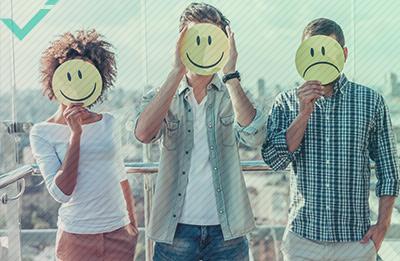 Wie Sie Emojis erfolgreich in Ihrer Marketingkampagne verwenden