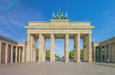 10 Dinge, die Sie über die deutsche Sprache noch nicht wussten
