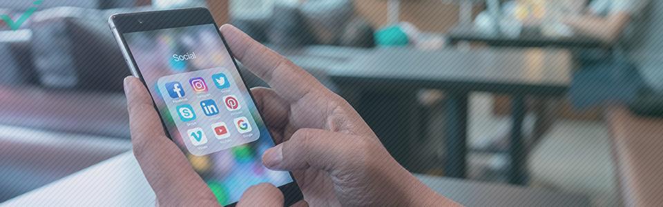 Der beste Zeitpunkt für ein Unternehmen, einen Post in einem sozialen Netzwerk zu veröffentlichen, mag für ein anderes Unternehmen der schlechteste sein.