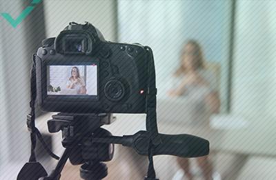 Warum B2B-Videos gerade voll im Trend sind