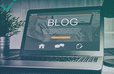 Warum Ihr Unternehmen Blog-Serien erstellen sollte