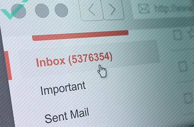 5 wichtige Tipps, wie sich Newsletterabmeldungen vermeiden lassen