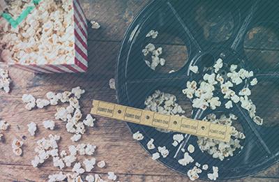 21 der schlechtesten (und lustigsten) Filmtitelübersetzungen