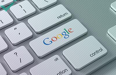 Google My Business: Der Schlüssel für die lokale Suchmaschinenoptimierung