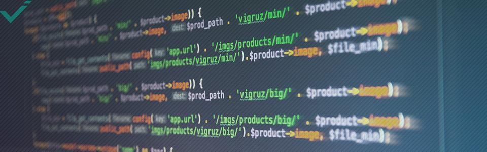Yoast.com bietet eine praktische Schritt-für-Schritt-Anleitung mit einer Reihe von Optionen an.