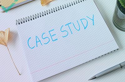 Fallstudien erklärt: Wie Ihr Unternehmen von Fallstudien profitieren kann