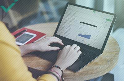 Wann und warum Sie Re-Engagement-E-mails schreiben sollten