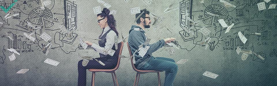 Die Leser werden dann erkannt haben, dass sie auf gleiche Weise profitieren können, wie die Kunden in Ihrer Fallstudie.