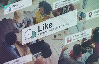 Wie Sie die beste Social-Media-Plattform für Ihr Unternehmen auswählen