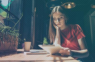SEO erklärt: Der Effekt guter Lesbarkeit