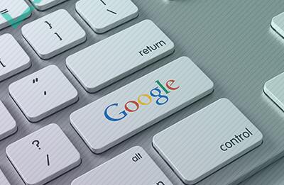 Die Zukunft der Google-Suche