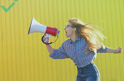 SEO erklärt: Der Einfluss einer guten Call-to-Action (CTA)