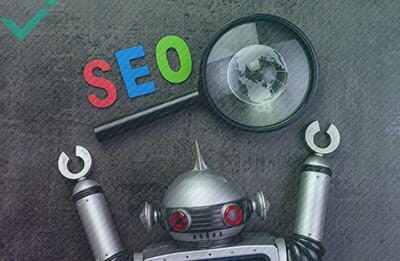SEO erklärt: Hier erfahren Sie, warum URL-Slugs so wichtig sind