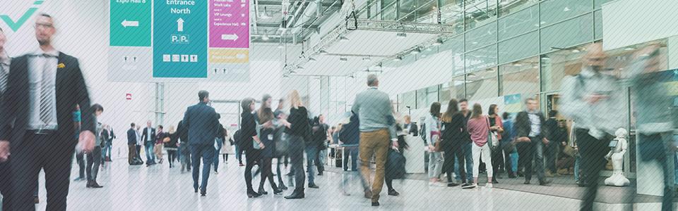 Die E-Commerce-Branche floriert, weshalb der Rahmen für die diesjährige eCommerce Show North – in der 6.000m² großen EventCity-Arena – noch bedeutender ist.