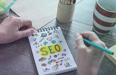 SEO erklärt: Wie Sie Ihre Bilder für die Web-Suche optimieren