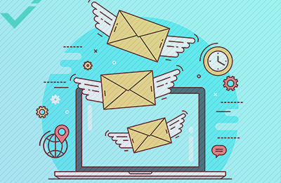 Warum Sie in Ihrem E-Mail-Marketing unbedingt A/B-Tests einsetzen sollten