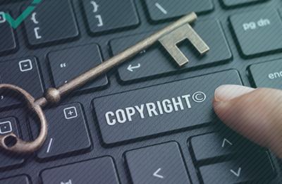 Was zu tun ist, falls Ihre Inhalte gestohlen wurden