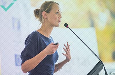 5 inspirierende TED-Vorträge über Design