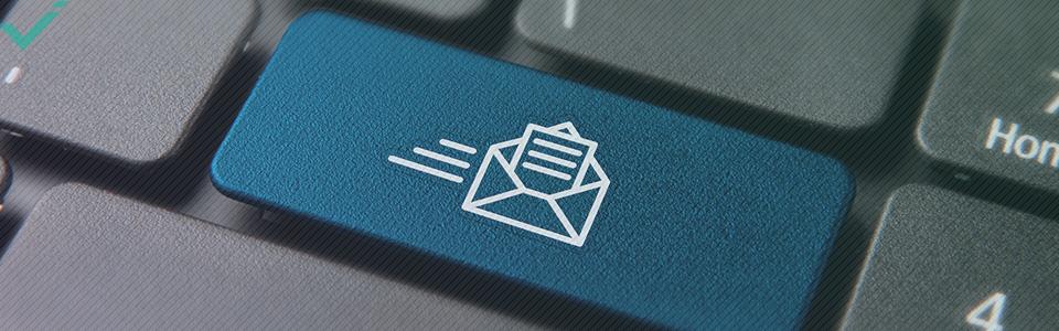 Aber falls E-Mail A dazu führt, dass sich die Empfänger zu 10% mehr zu Ihnen durchklicken, während E-Mail B eine Steigerung von 15% ergibt, sollten Sie diese Informationen in Zukunft unbedingt berücksichtigen.