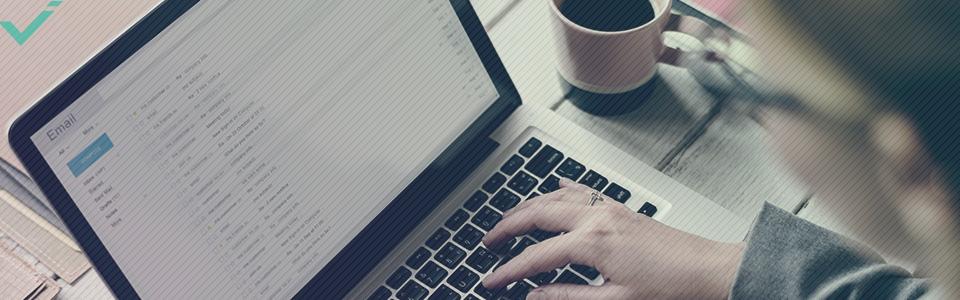 Schon kleine Änderungen an Ihrer E-Mail können einen großen Einfluss auf die Reaktion haben, die Sie erhalten, und können daher Ihre Gewinnspanne deutlich verbessern.