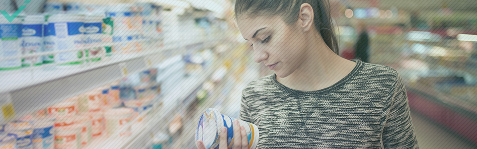 Viele von uns wissen, dass Markenbindung von Nutzen ist, aber wie wichtig kann sie wirklich sein?