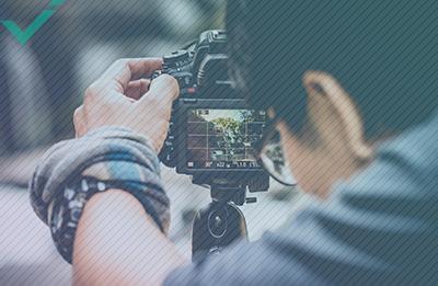 Die 5 wichtigsten Gründe, warum Sie Ihren Blogs Bilder hinzufügen sollten