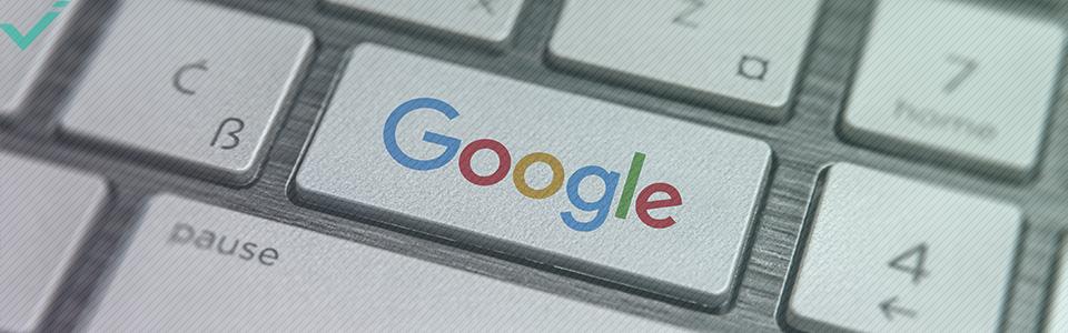 Sie können Google Translate bei seiner Weiterentwicklung helfen.