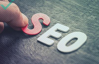 Googles Ranking-Faktoren: Faktoren 101–150